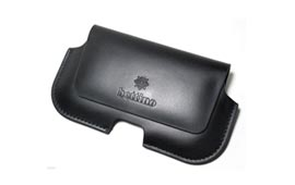 holster-phonecase