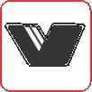icon wallet
