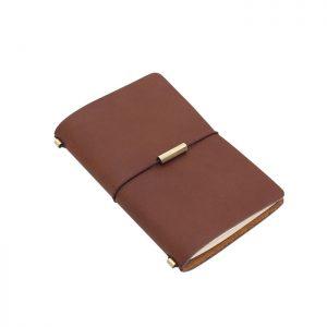 Midori, Midori traveler's notebook